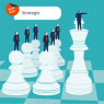 beratung-coaching_strategie
